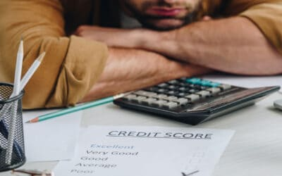 Borrowing Money Even If Your Credit Is Bad