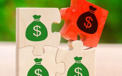 Figuring Your Debt-To-Income Ratio