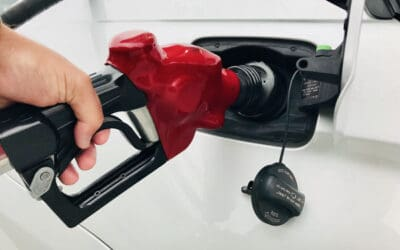 Gas Prices Are Skyrocketing! 10 Smart Moves You Can Make Now to Save