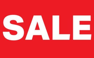 Best Memorial Day Deals (Over 20 Deals for Smart Shoppers!)