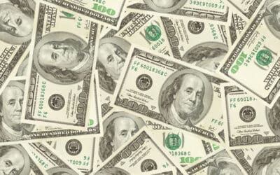 You May Have Unclaimed Money,  And Here's How You Find it